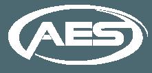 Aluminium Eco Solutions Logo